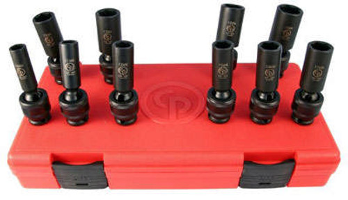 SS3110DU by CP Chicago Pneumatic - 8940164449 available now at AirToolPro.com