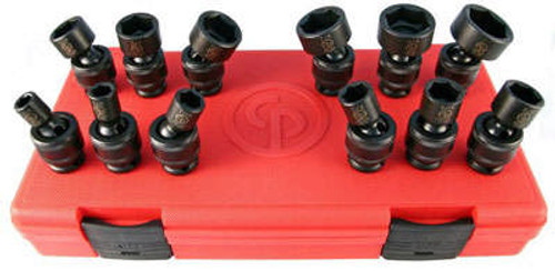 SS3012U by CP Chicago Pneumatic - 8940164454 available now at AirToolPro.com