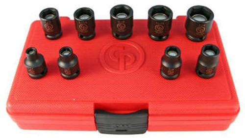 SS309G by CP Chicago Pneumatic - 8940164456 available now at AirToolPro.com