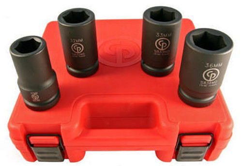 SS814D by CP Chicago Pneumatic - 8940166016 available now at AirToolPro.com
