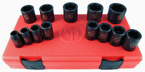 SS4013 by CP Chicago Pneumatic - 8940164465 available now at AirToolPro.com