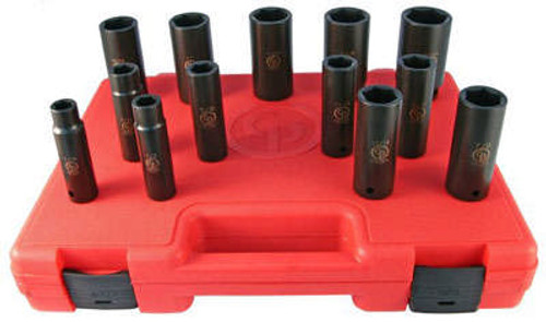 SS4013D by CP Chicago Pneumatic - 8940164466 available now at AirToolPro.com