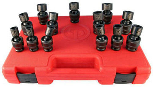 SS4113U by CP Chicago Pneumatic - 8940164460 available now at AirToolPro.com