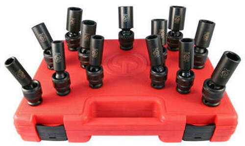 SS4113DU by CP Chicago Pneumatic - 8940164461 available now at AirToolPro.com