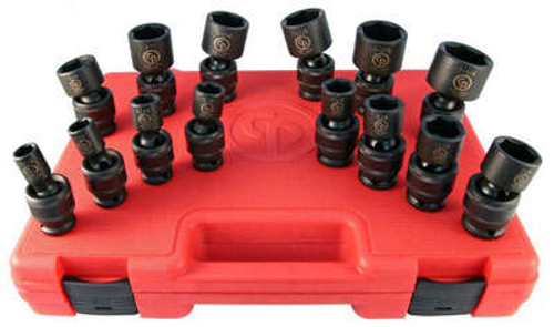 SS4014U by CP Chicago Pneumatic - 8940164467 available now at AirToolPro.com