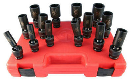 SS4014DU by CP Chicago Pneumatic - 8940164468 available now at AirToolPro.com