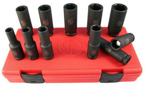 SS4011DG by CP Chicago Pneumatic - 8940164470 available now at AirToolPro.com