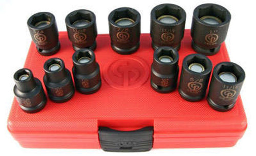 SS4011G by CP Chicago Pneumatic - 8940164469 available now at AirToolPro.com