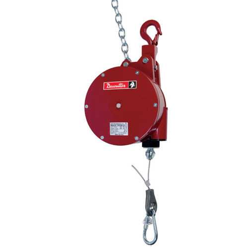 100DFL by Desoutter - 6158050270 available now at AirToolPro.com