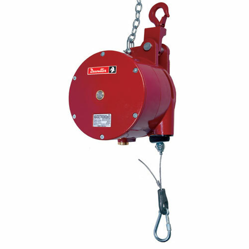 130DFL by Desoutter - 6158050290 available now at AirToolPro.com