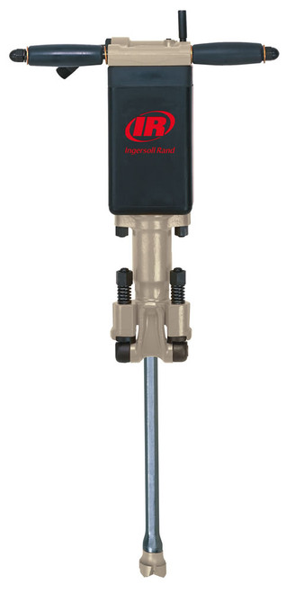 JH40C2 Jackhammer / Rock Drill by Ingersoll Rand Construction image at AirToolPro.com