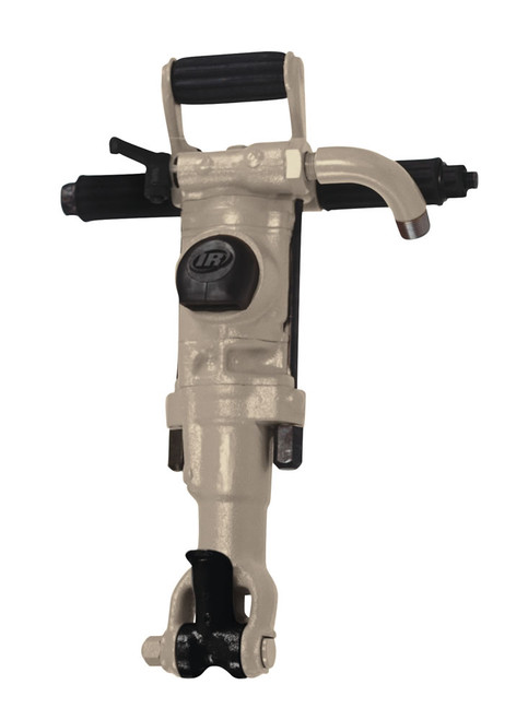 JRD30-A Jackhammer / Rock Drill by Ingersoll Rand Construction image at AirToolPro.com