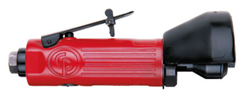 CP874 by CP Chicago Pneumatic - T025375 available now at AirToolPro.com
