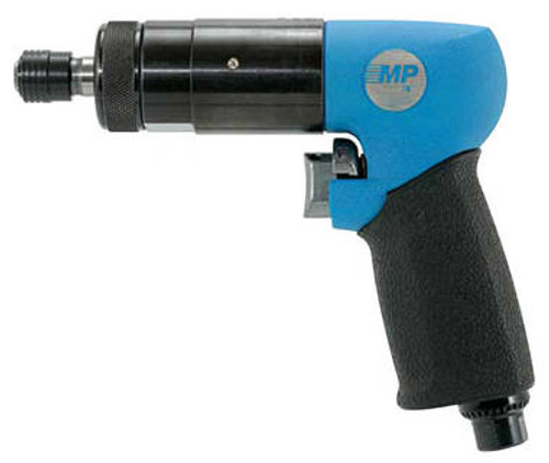 Cleco MP2454 Air Screwdriver | 9.7-120 in.lbs. | 1100rpm | Direct Drive | AirToolPro | Main Image