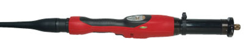 Desoutter EDP1.5-15-TA-2 230V Inline Plug and Tighten Tool - *DISCONTINUED*