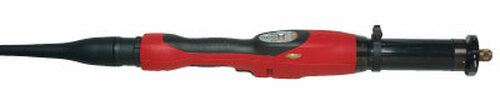 Desoutter EDP2-24-TA-1 110V InLine Plug and Tighten Tool - *DISCONTINUED*