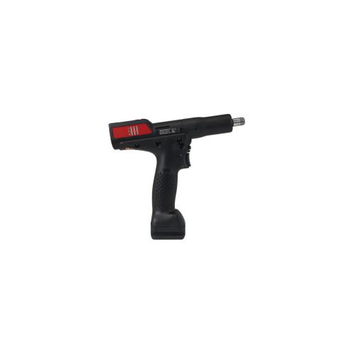 Desoutter EPBA 17-700-4Q B-Flex Transducerized Battery Tool