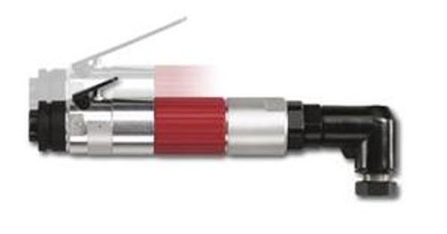 Desoutter D3141-L-2100 Angle Head Screwdriver   Heavy Duty  