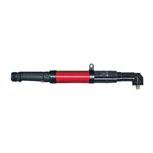 Desoutter ECA125 Angle Head DC Electric Fastening Tool