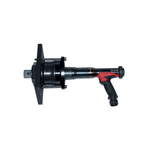 Desoutter ECP4000 High Torque Pistol Grip DC Electric Fastening Tool