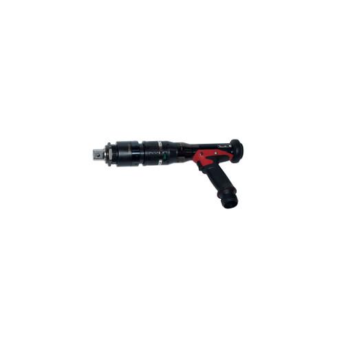 Desoutter ECP550-R High Torque Pistol Grip DC Electric Fastening Tool