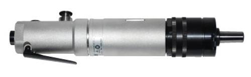 Desoutter 2H16-L-160-500 Lever start Button reverseB18 output Tapper
