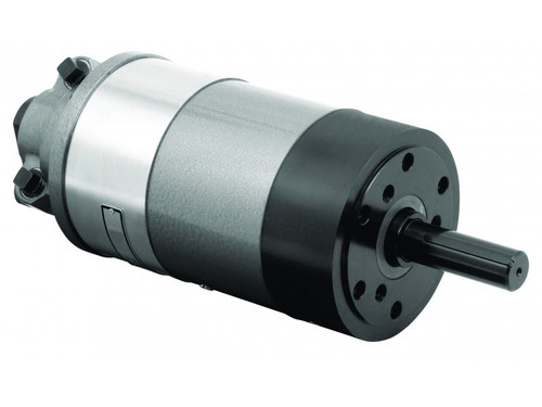 Cleco A8R336M Axial Piston Air Motor   2.7 hp   75 rpm   Reversible  CALL FOR BEST PRICE