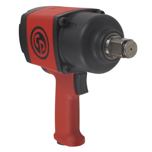 CP7773 Impact Wrench by CP Chicago Pneumatic - 8941077730 image at AirToolPro.com