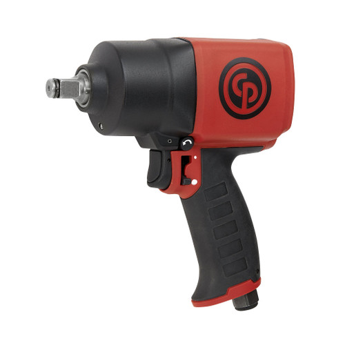 CP7749 Impact Wrench by CP Chicago Pneumatic - 8941077491