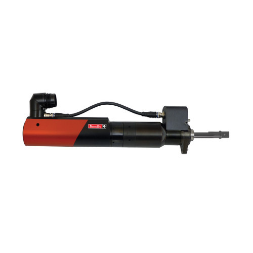 Desoutter EFDS 43-8 - Electric Fixtured Spindle