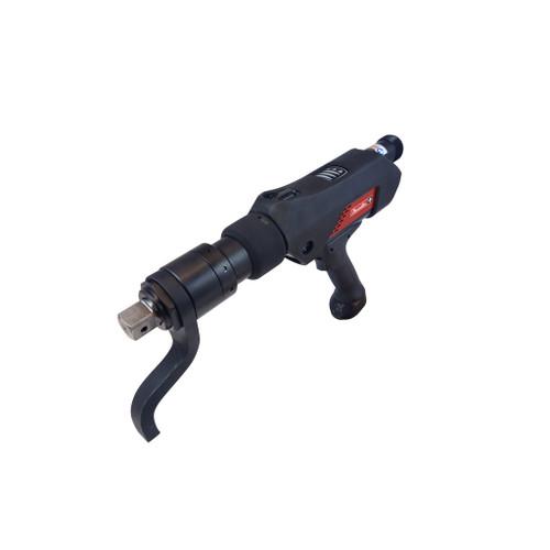 Desoutter ERP1000 - High Torque DC Electric Nutrunner