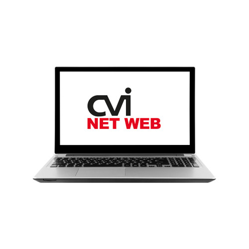 CVI NET WEB 1 CONTROLER by Desoutter - 6159277360