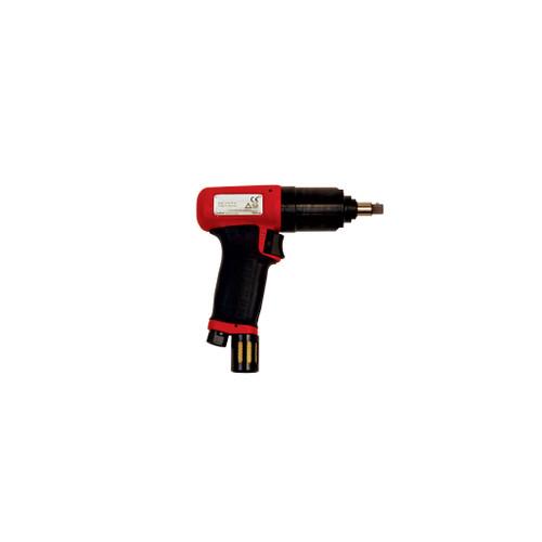 Desoutter PT052-T7000-I10S Pulse Tool