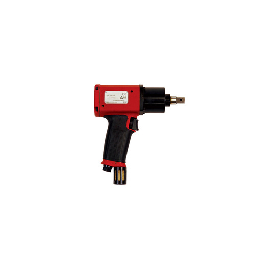 Desoutter PT070-T6000-I13S Pulse Tool