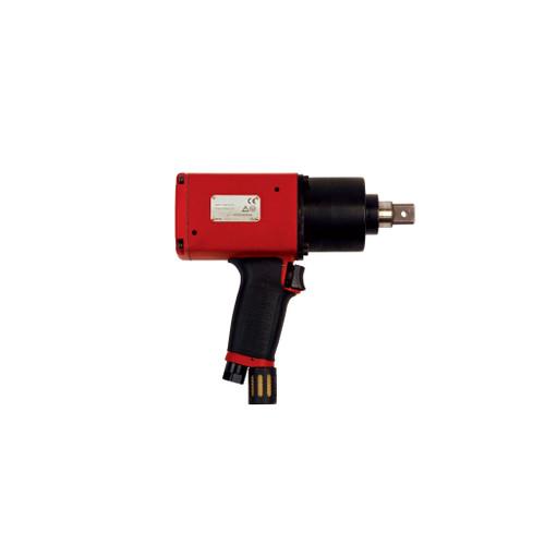 Desoutter PT240-T2800-I19S Pulse Tool