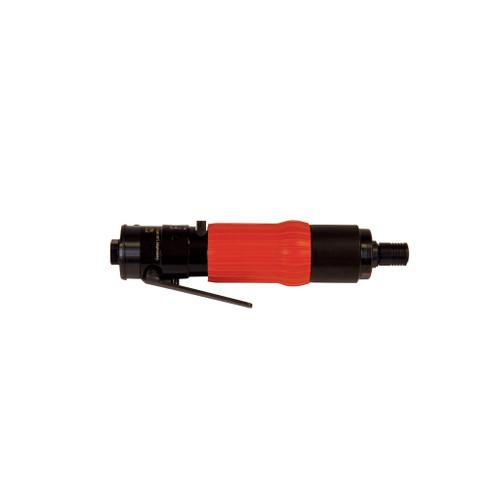 Desoutter PT014-L6000-S4Q Pulse Tool