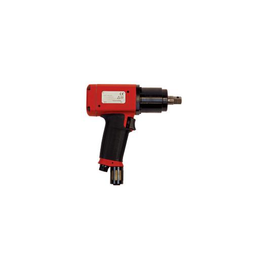Desoutter PT125-T3500-S13S Pulse Tool