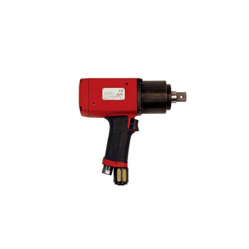 Desoutter PT250-T4000-S19S Pulse Tool