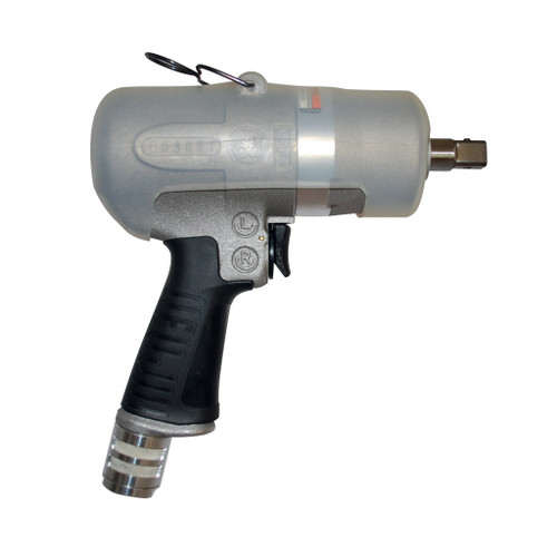 """6151720870 PTF035-T6300-S10S 3/8"""" by Desoutter Industrial Tools"""