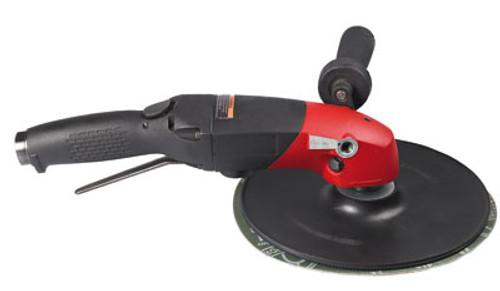 Desoutter KA26060BY Threaded Angle sander - For Abrasive Discs - Brushing
