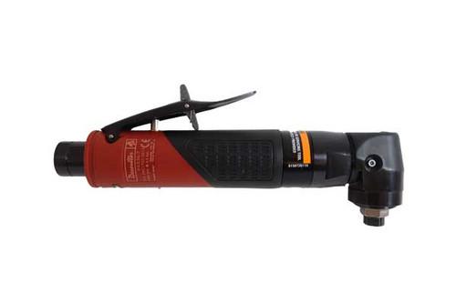 Desoutter KA3.21-7 Collet Angle Sander - Low Speed