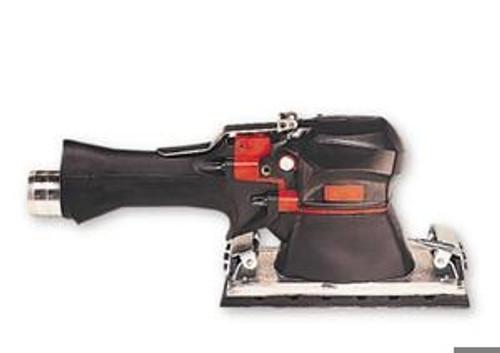 Desoutter SV4P8 Orbital Sander for Abrasive Sheets