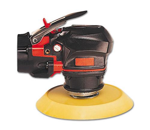 Desoutter SC4 Random Orbital Sander for Abrasive Discs