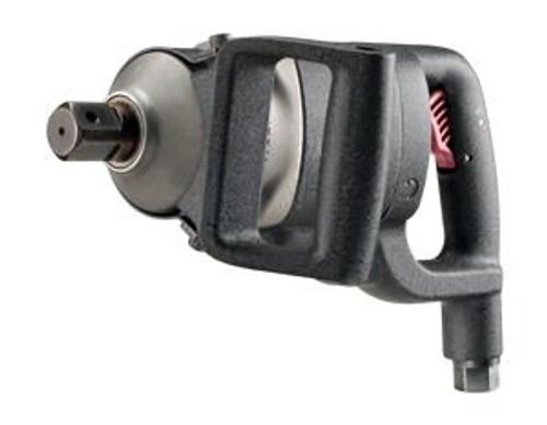 "Ingersoll Rand 2925RBP3Ti Titanium Super Duty Impact Wrench - 1"" - Pistol Grip - 1600 ft. lbs. image at AirToolPro.com"