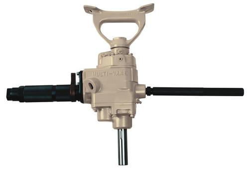 Ingersoll Rand 22KA1 LARGE DRILL - 725 RPM image at AirToolPro.com