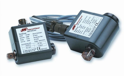TR2H4 by Ingersoll Rand image at AirToolPro.com