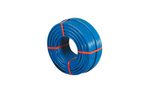 Hose PU 6.5x10mm by CP Chicago Pneumatic - 6158046230 available now at AirToolPro.com