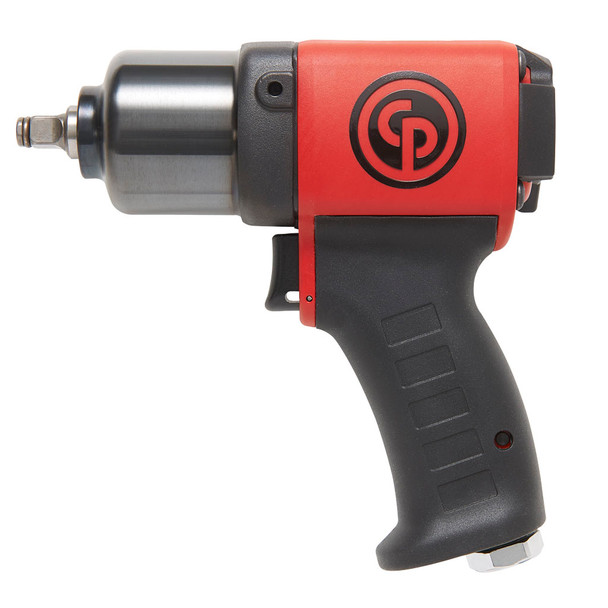 """CP6728-P05R Pistol Grip 3/8"""" Air Impact Wrench 