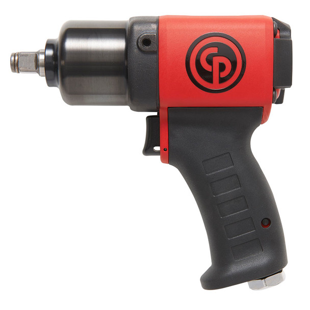 """CP6738-P05R Air Impact Wrench 