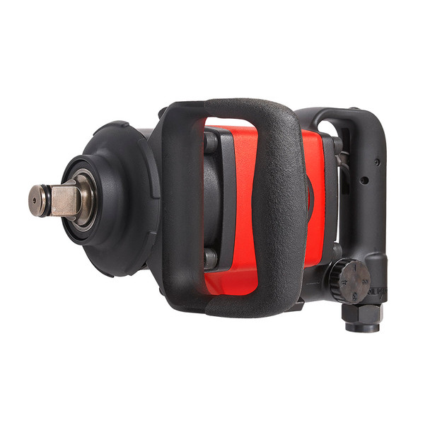 """CP7763D D-Handle Inside Trigger 3/4"""" Air Impact Wrench   1300ft.lbs   by Chicago Pneumatic"""